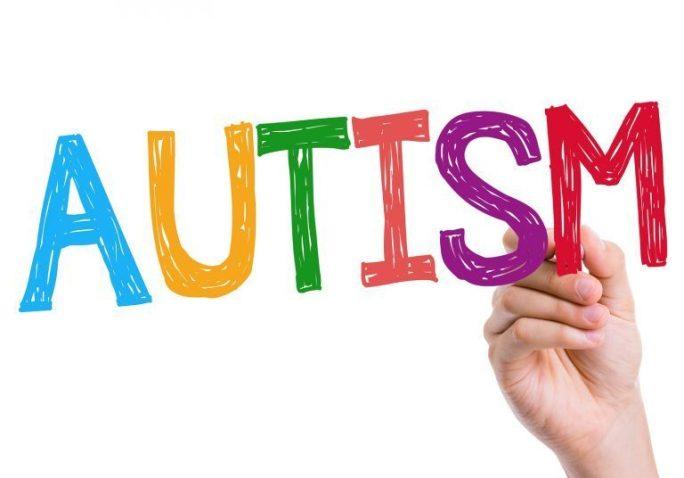 autism-colors